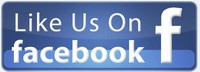 Like Farmstead Veterinary Medical Center on Facebook!